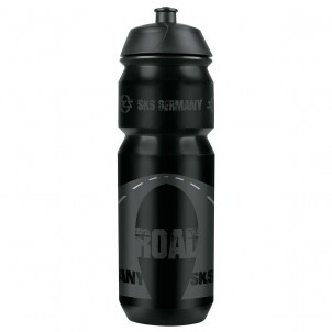 "Фляга SKS DRINKING BOTTLE """"ROAD"""" - 750ML BLACK"""
