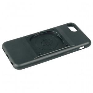 Чохол для смартфона SKS COMPIT Cover iPhone X