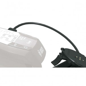 Кабель SKS COMPIT CABLE ON-BOARD COMPUTER BOSCH BLACK