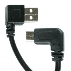 Кабель SKS COMPIT CABLE USB-C BLACK