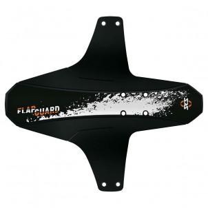 Крила SKS FLAP GUARD SPLATTER BLACK